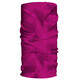 HAD Coolmax Protector Tube Scarf lotus berry